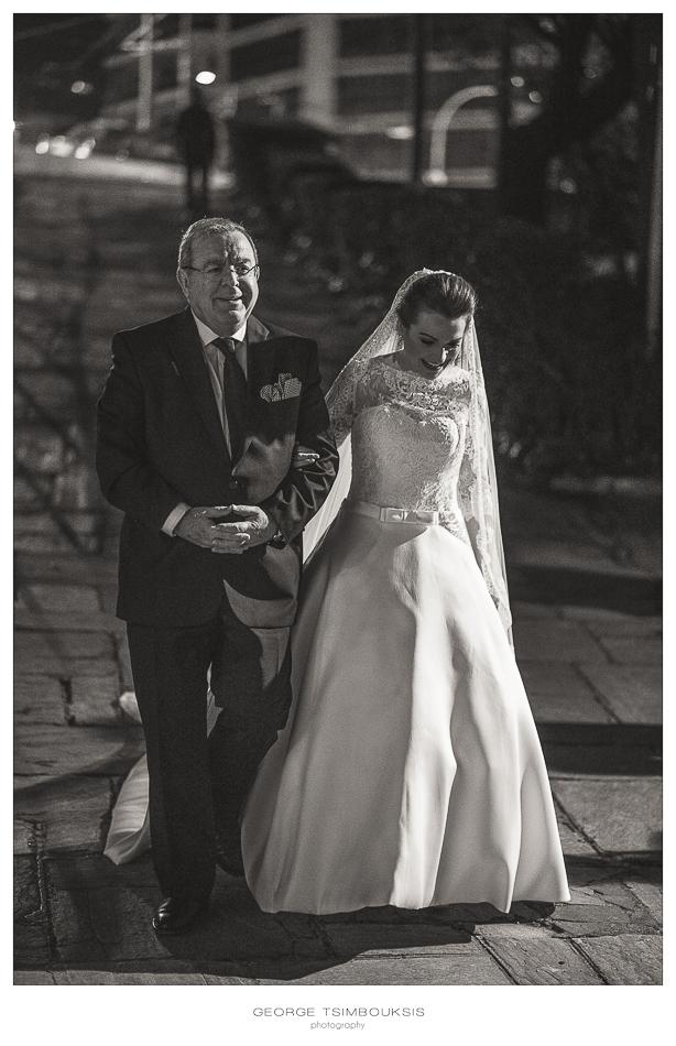 _Γάμος στην Αγία Φωτεινή Ιλισσού 94.jpg