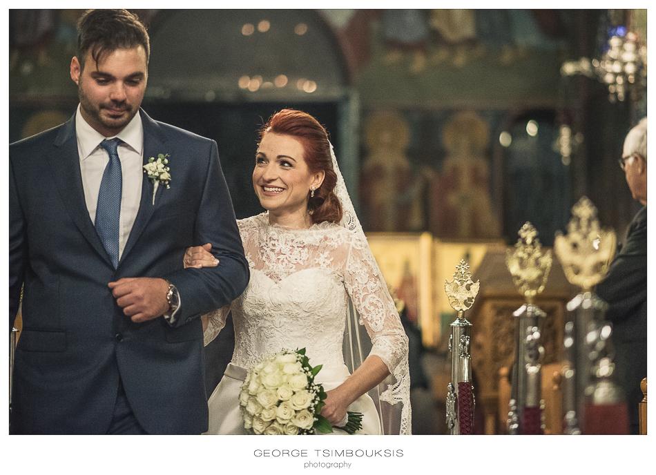_Γάμος στην Αγία Φωτεινή Ιλισσού 97.jpg