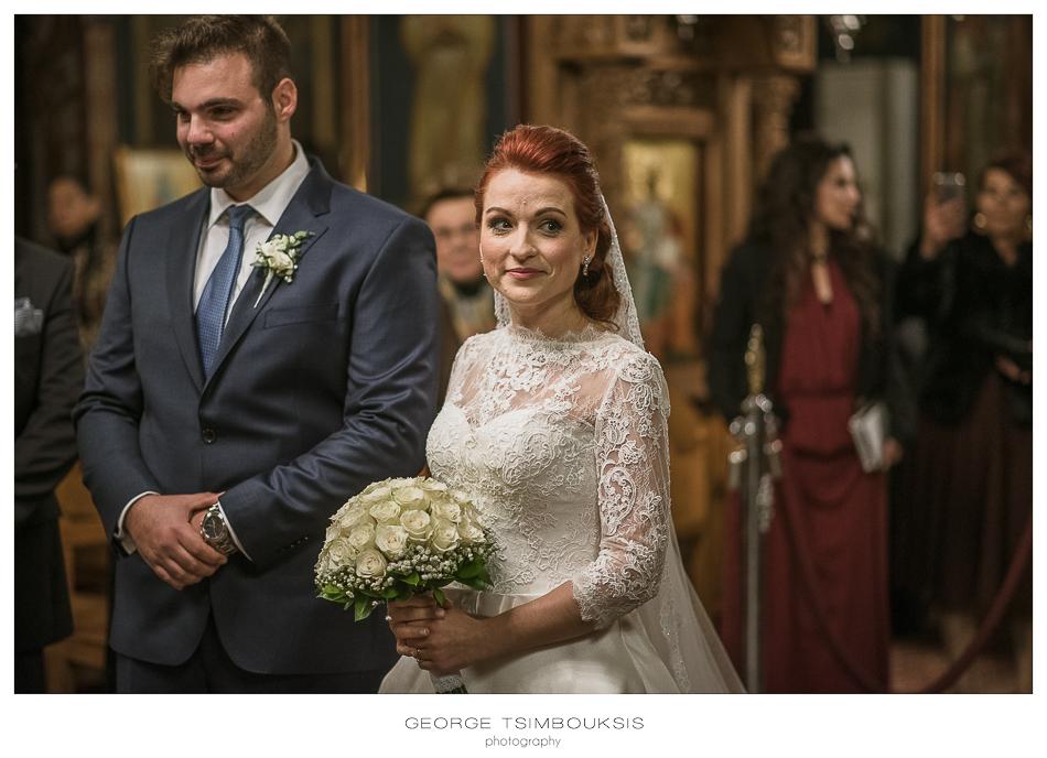 _Γάμος στην Αγία Φωτεινή Ιλισσού 98.jpg