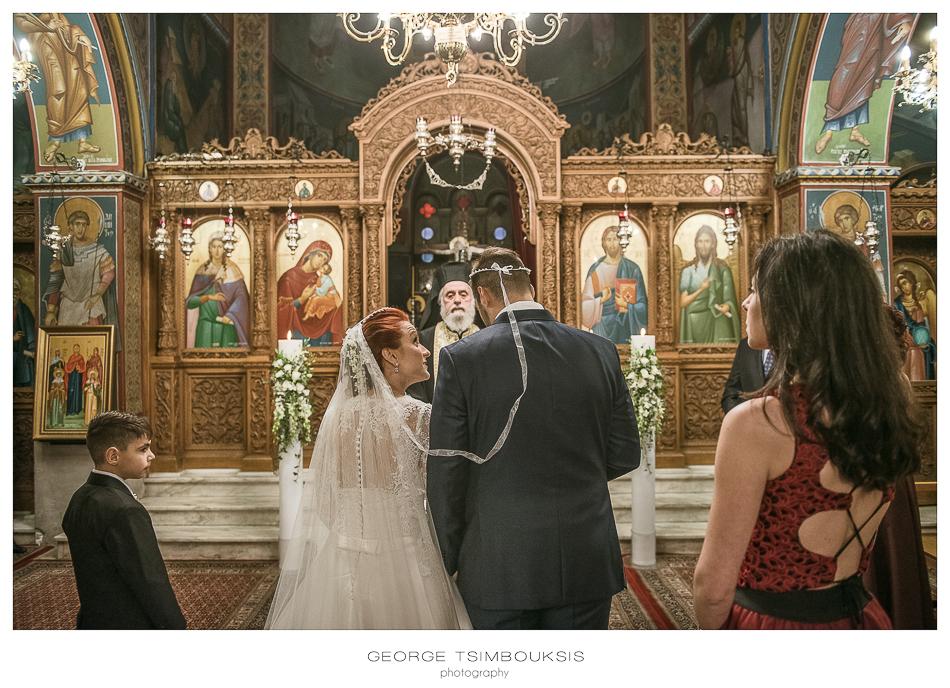_Γάμος στην Αγία Φωτεινή Ιλισσού 105.jpg