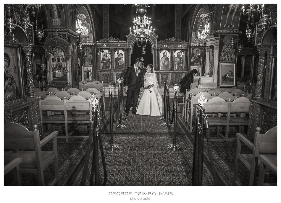 _Γάμος στην Αγία Φωτεινή Ιλισσού 109.jpg