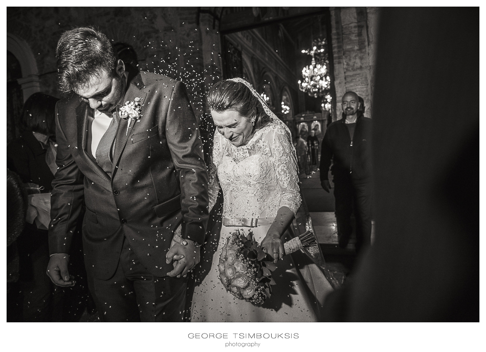 _Γάμος στην Αγία Φωτεινή Ιλισσού 112.jpg