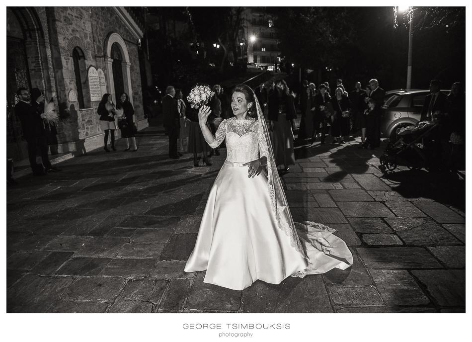 _Γάμος στην Αγία Φωτεινή Ιλισσού 114.jpg