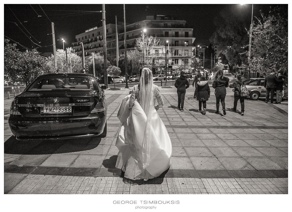 _Γάμος στην Αγία Φωτεινή Ιλισσού 119.jpg
