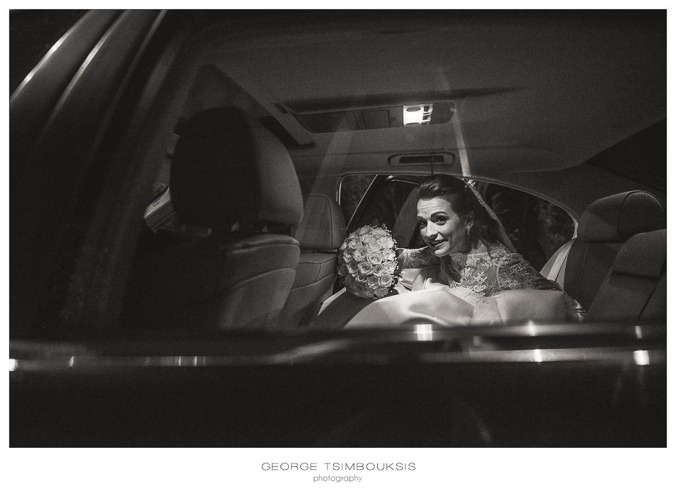 _Γάμος στην Αγία Φωτεινή Ιλισσού 121.jpg