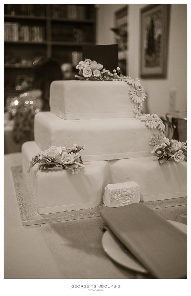 _Γάμος στην Αγία Φωτεινή Ιλισσού 123.jpg