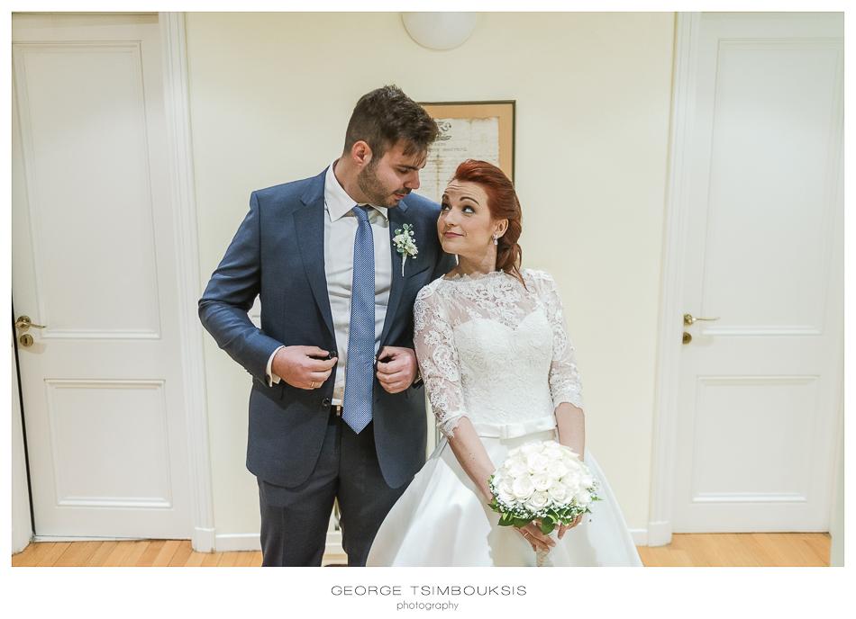 _Γάμος στην Αγία Φωτεινή Ιλισσού 126.jpg