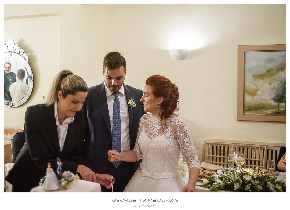 _Γάμος στην Αγία Φωτεινή Ιλισσού 131.jpg