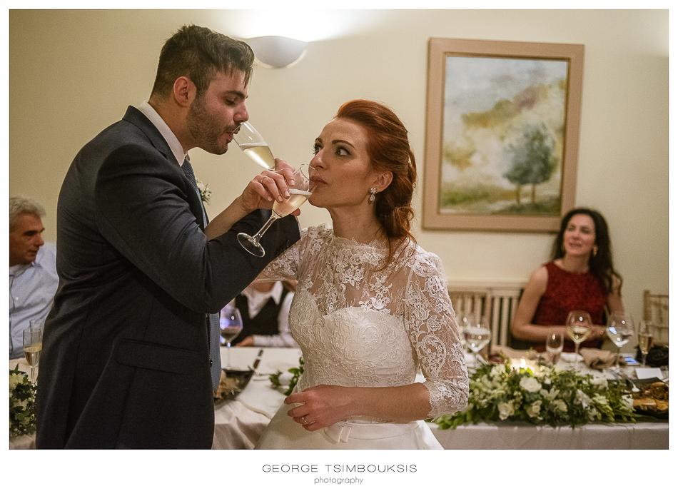 _Γάμος στην Αγία Φωτεινή Ιλισσού 132.jpg