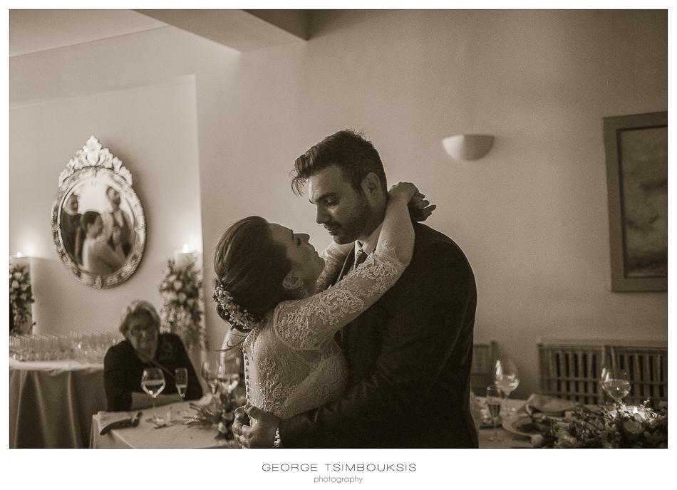 _Γάμος στην Αγία Φωτεινή Ιλισσού 134.jpg