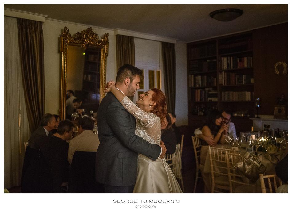 _Γάμος στην Αγία Φωτεινή Ιλισσού 135.jpg