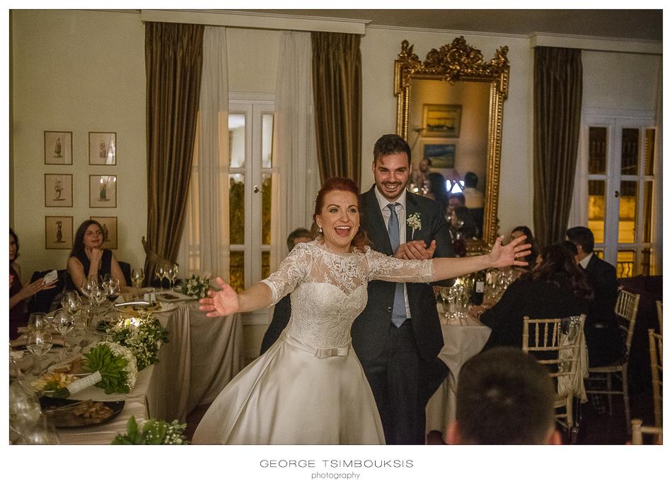 _Γάμος στην Αγία Φωτεινή Ιλισσού 140.jpg
