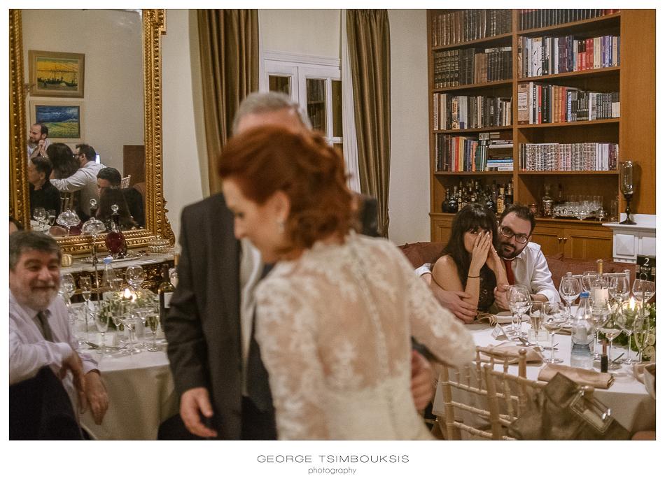 _Γάμος στην Αγία Φωτεινή Ιλισσού 142.jpg