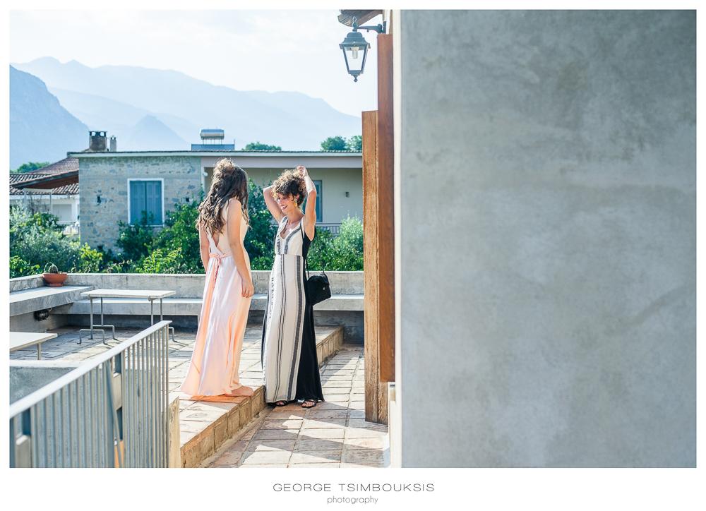 42_γάμος στον Μυστρά προετοιμασίες.jpg