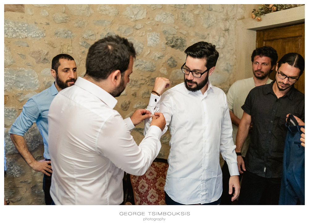 60_Wedding in Mystras_groom with friends.jpg