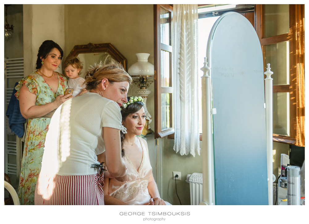 70_Wedding in Mystras_Γάμος στον Μυστρά.jpg