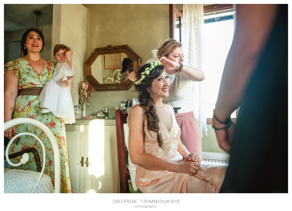 74_Wedding in Mystras_bride's preparations.jpg