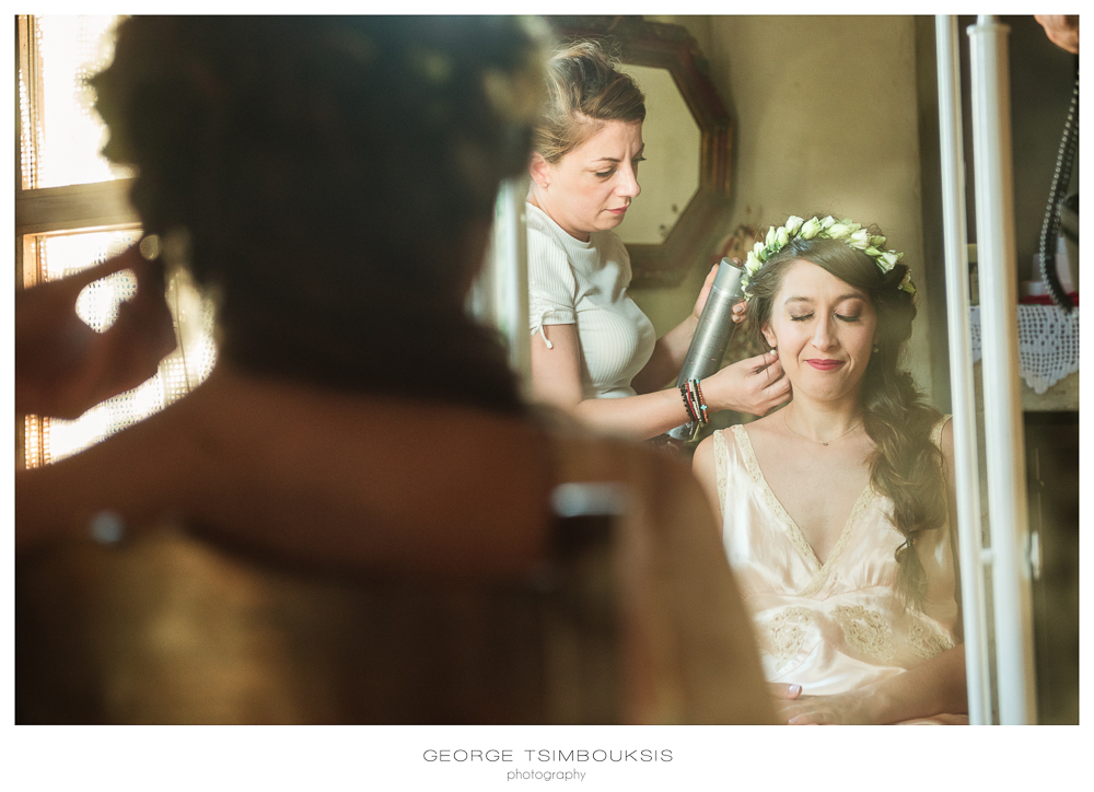 77_Γάμος στον Μυστρά Νύφη.jpg