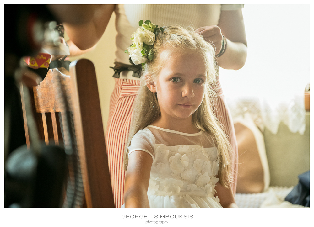 79_Wedding in Mystras_little girl.jpg