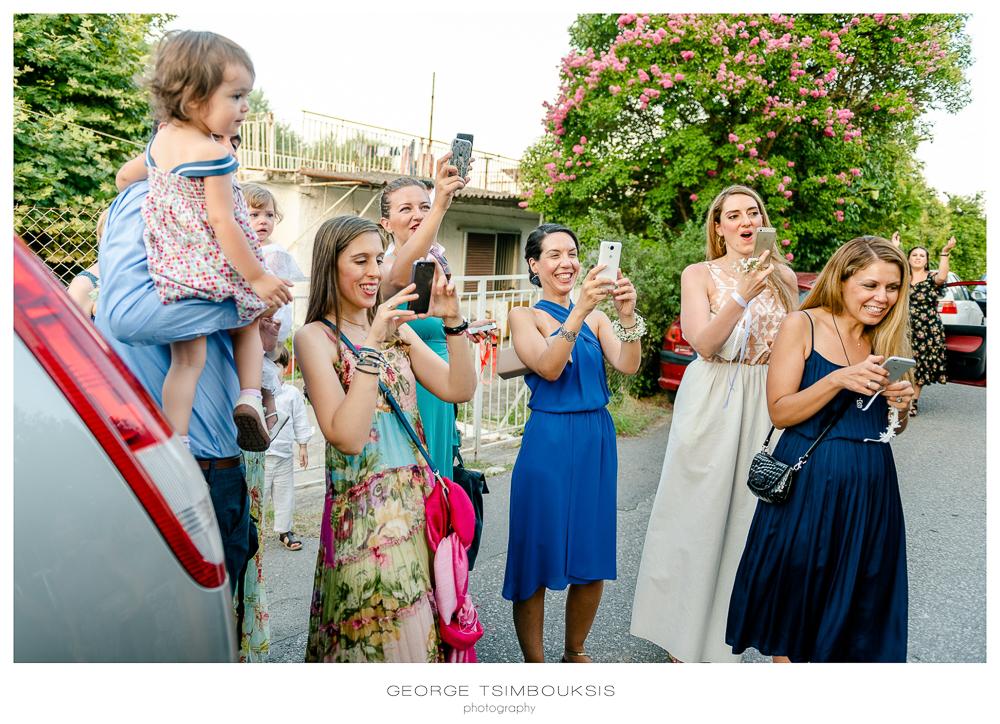 109_φωτογραφίες νύφης Μυστράς.jpg
