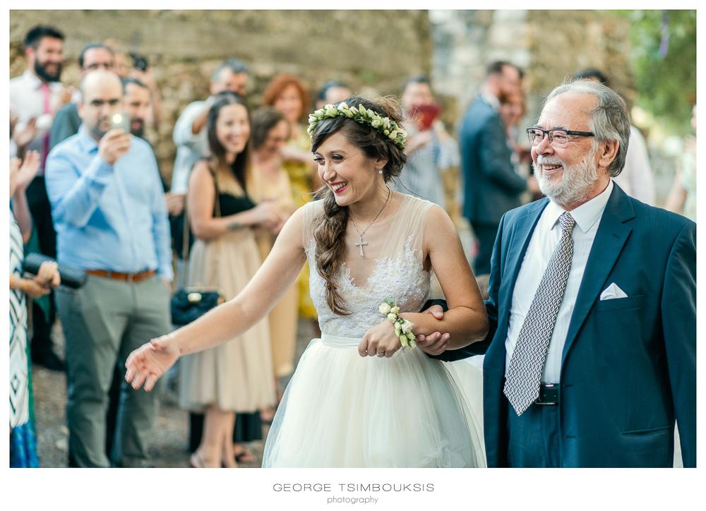 123_Wedding in Mystras_Γάμος στον Μυστρά.jpg