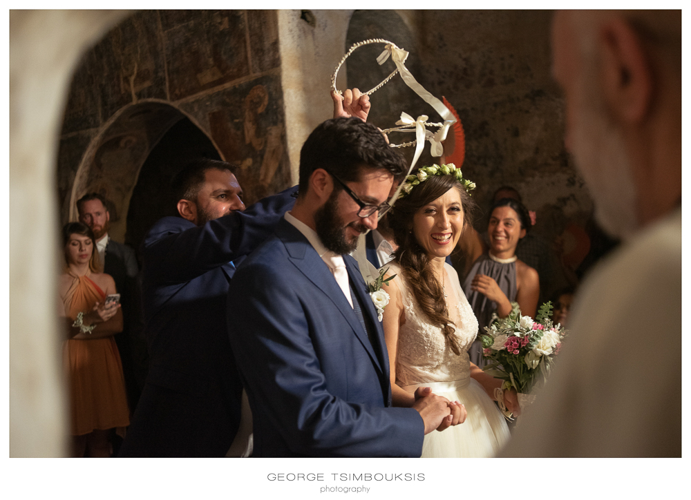 131_Wedding in Mystras_medieval church.jpg