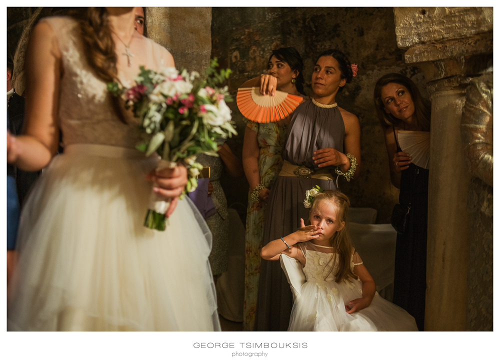134_Mystras wedding photographer.jpg