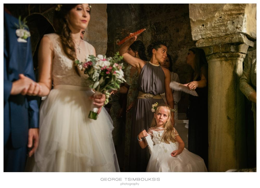 133_Γάμος σε εκκλησάκι του Μυστρά.jpg