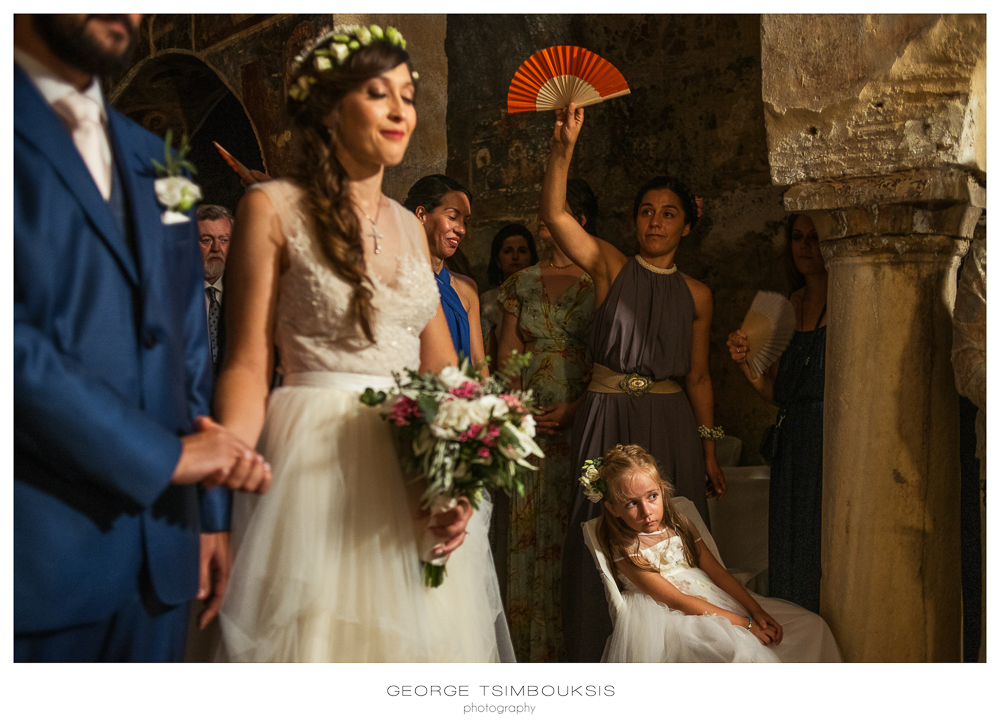 135_Destination wedding in Mystras.jpg
