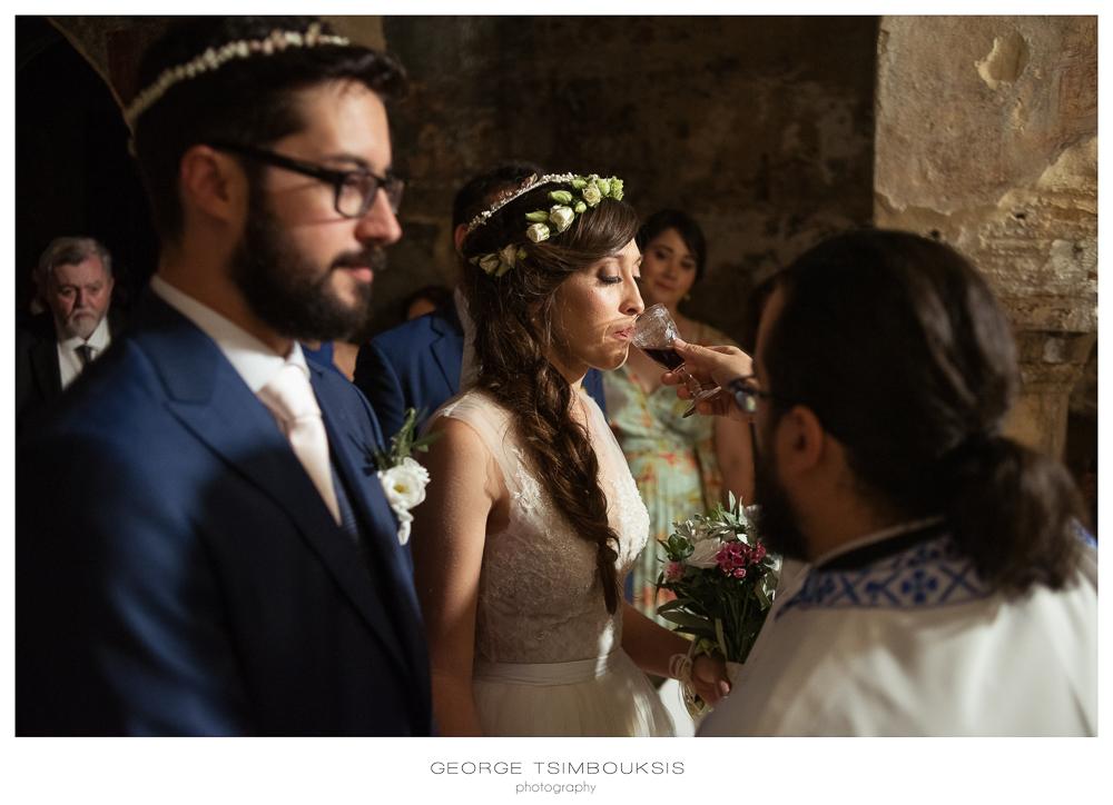 136_Φωτογράφος γάμου Μυστράς.jpg