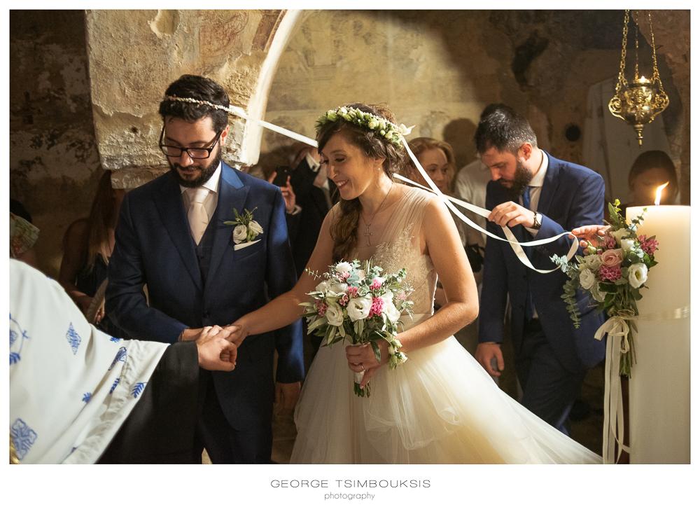 139_Φωτογράφος γάμου στον Μυστρα.jpg