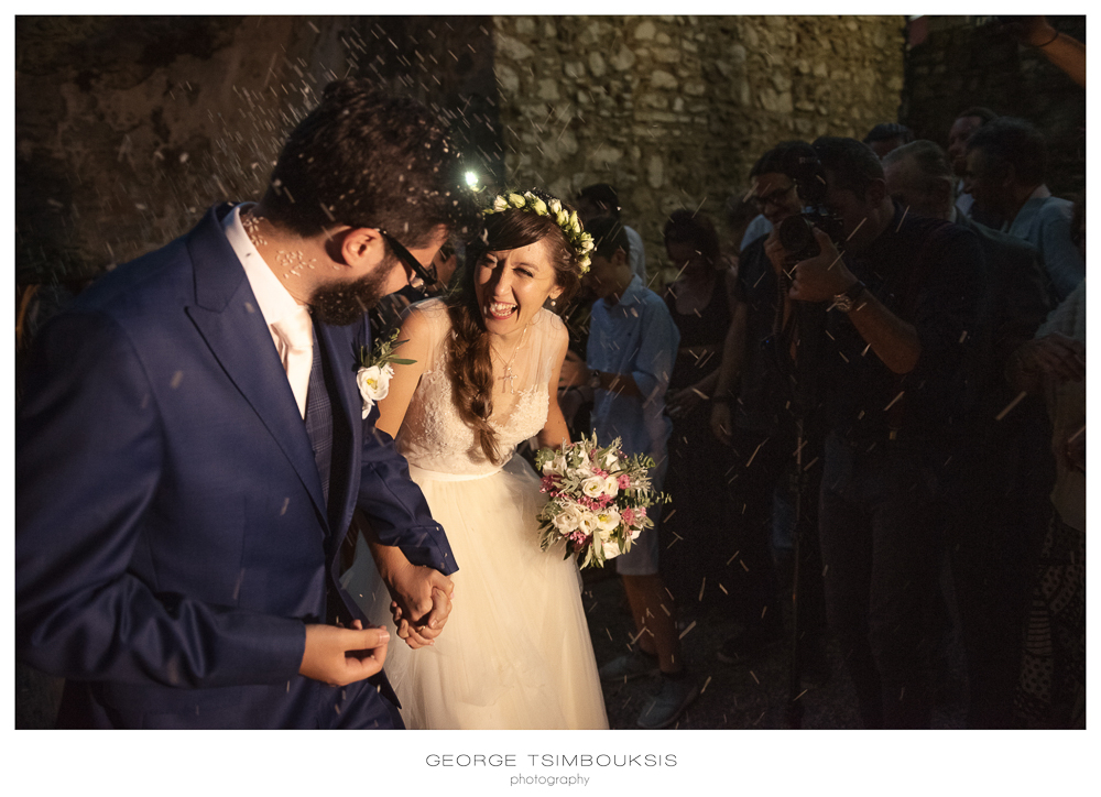 147_Wedding in Mystras_bride and groom rice.jpg