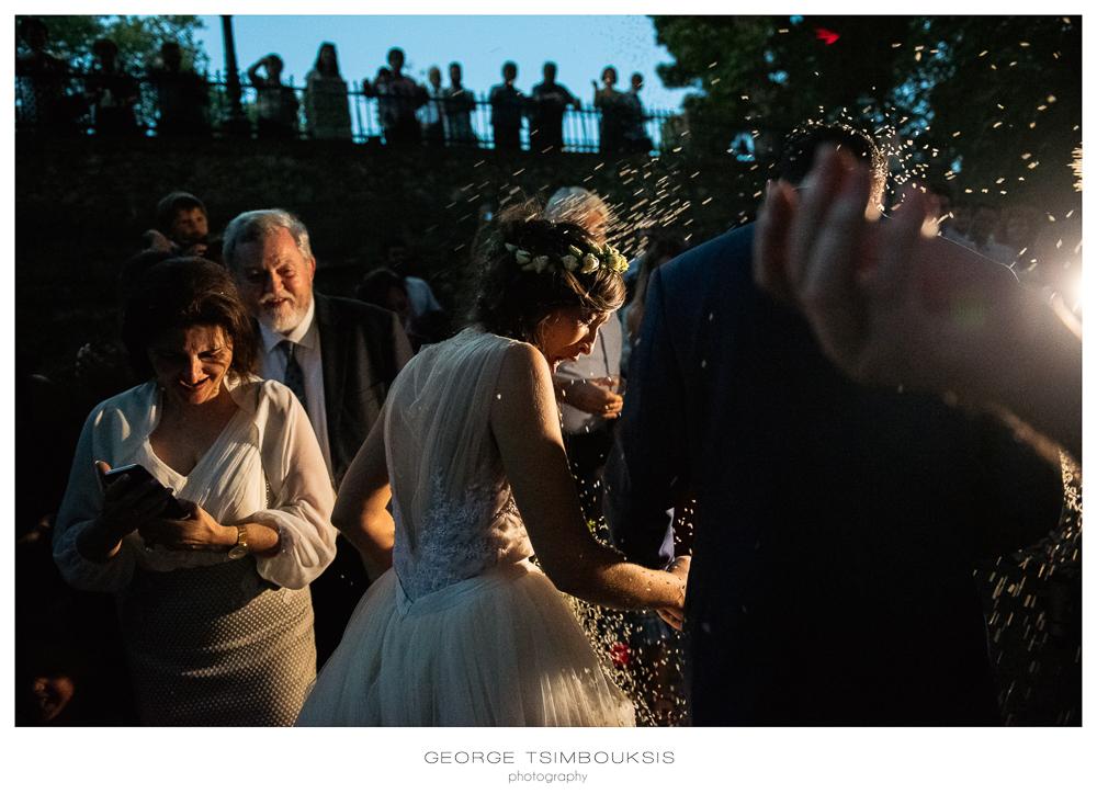 148_Γάμος στον Μυστρά νύφη και Γαμπρός.jpg