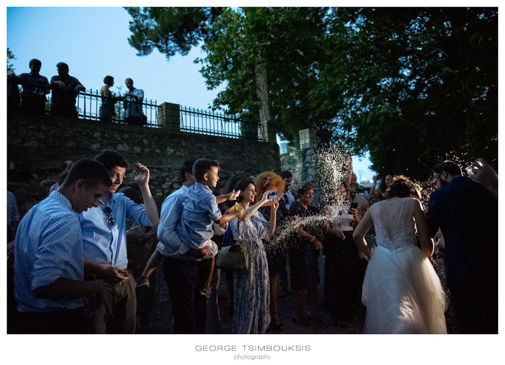 150_Μυστράς γάμος.jpg