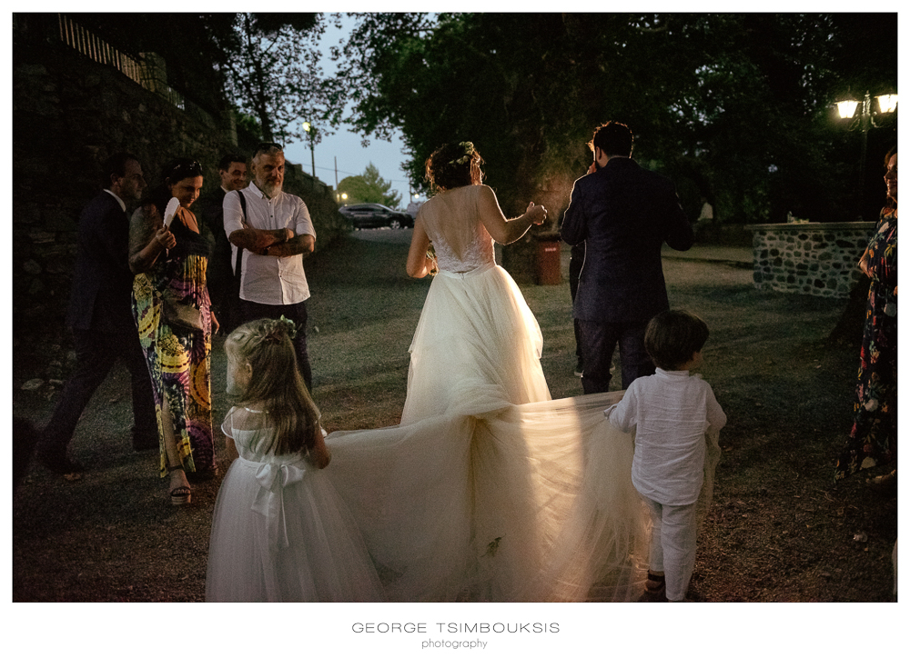 151_γαμπρός και νύφη.jpg