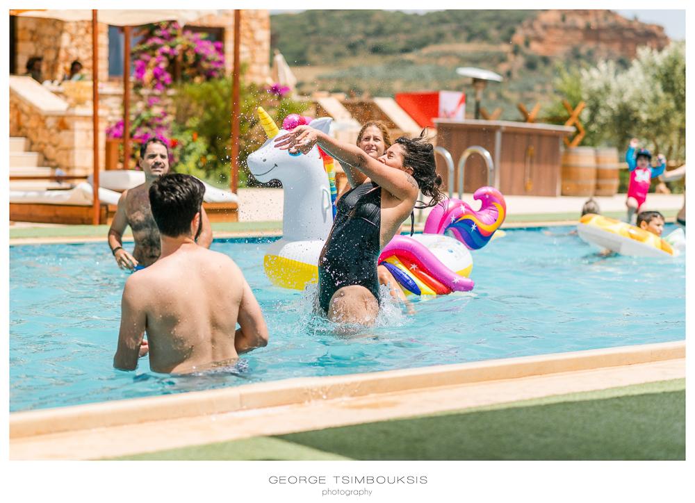 186_ Πάρτυ στην πισίνα μετά το γάμο.jpg