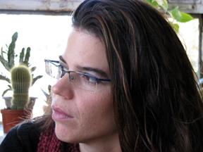 MarciaNeblett01_f_07.DB.jpg