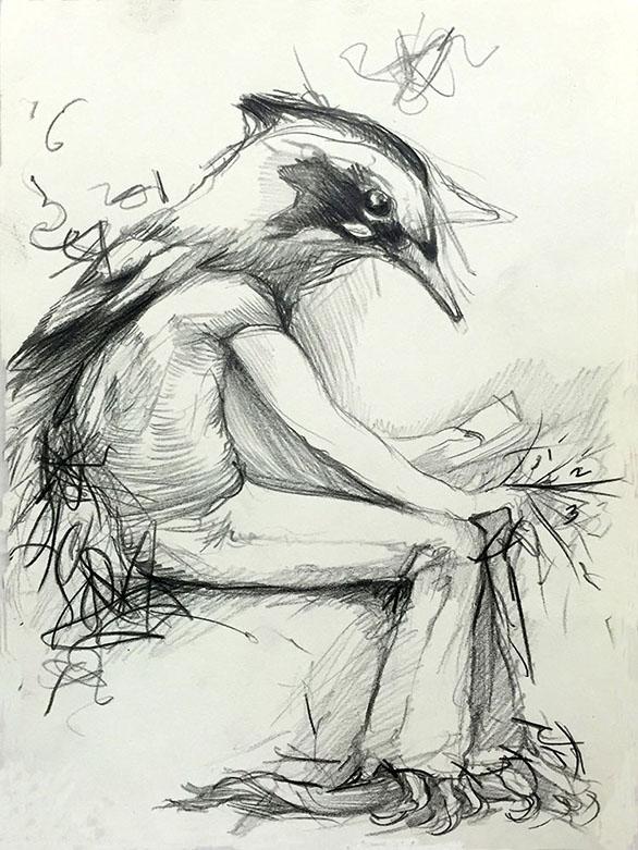 MarciaNeblett_5x8_SelfPortraitSketch.jpg