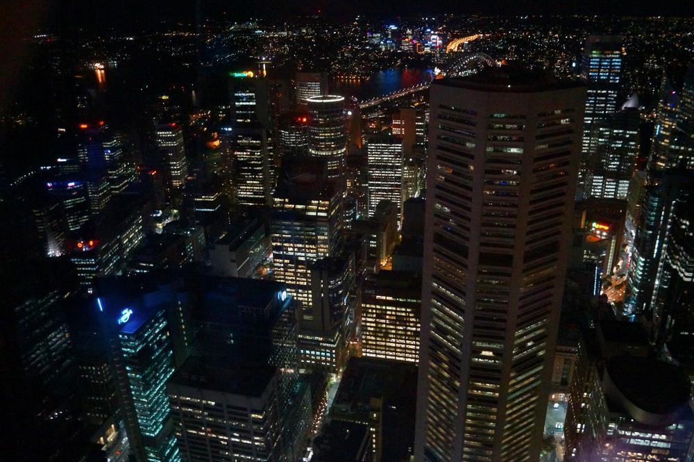 Sydney at night.jpg