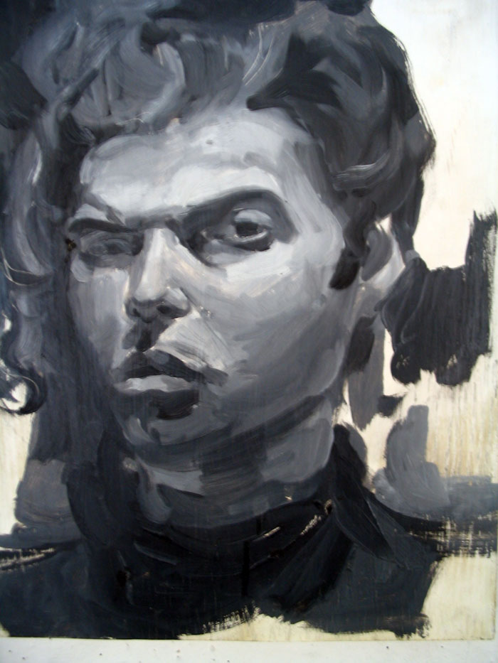11_Painting_Portrait1_Neblett.jpg