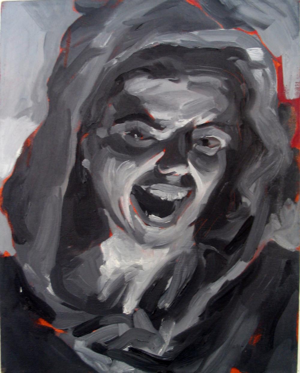 12_Painting_Portrait2_Neblett.jpg