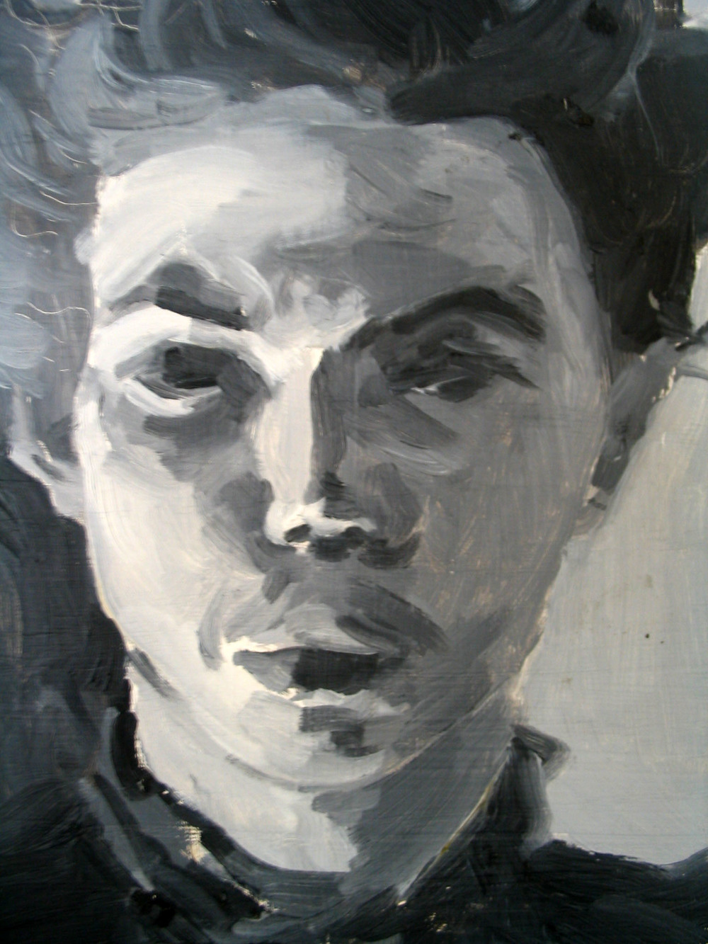 13_Painting_Portrait3_Neblett.jpg