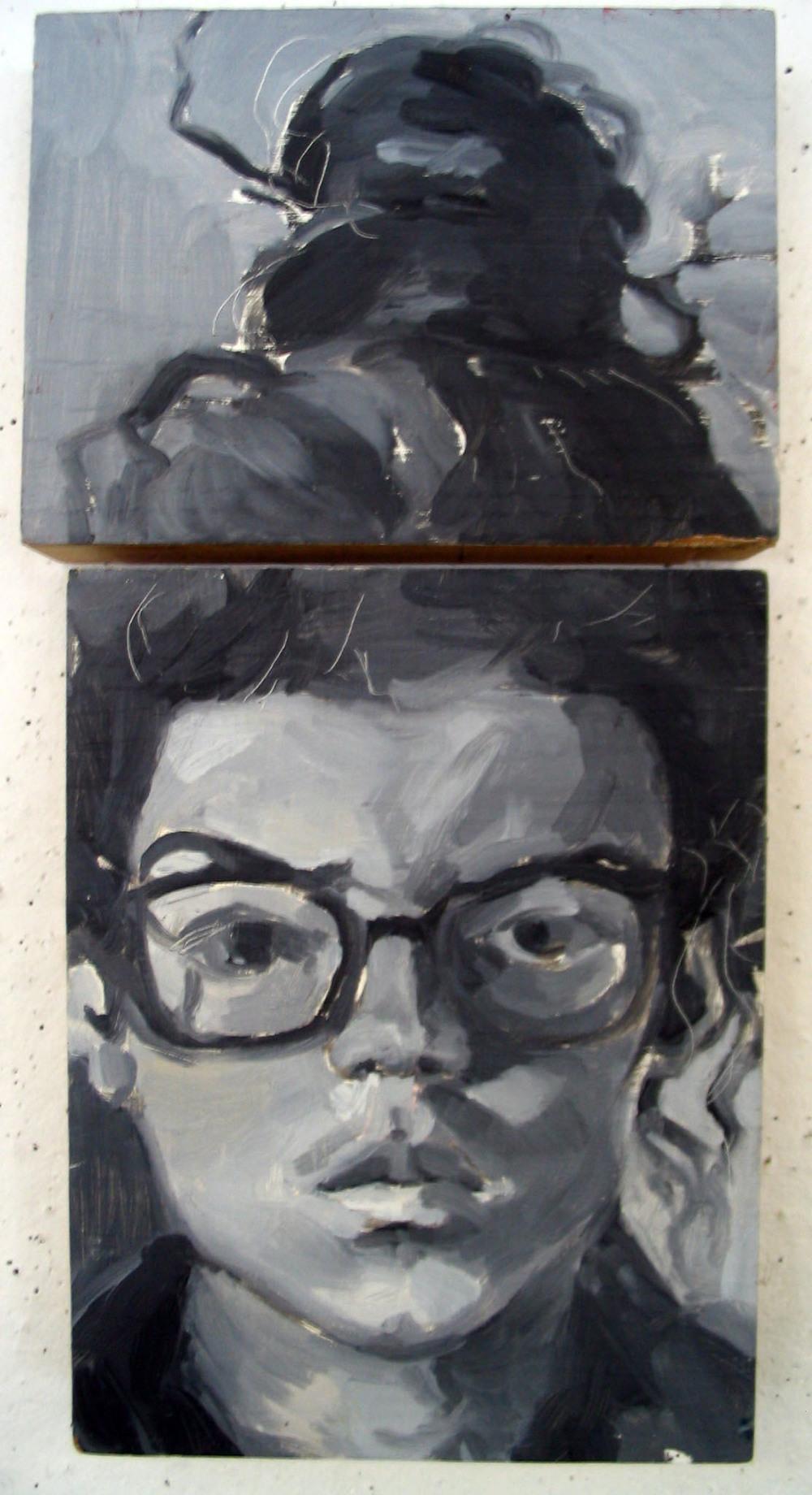 16_Painting_Portrait4_Neblett.jpg