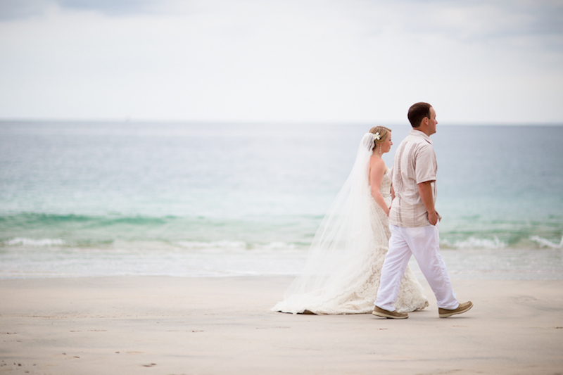 playa-conchal-destination-wedding.jpg