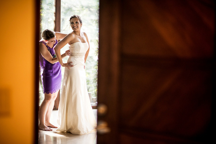 finishing-touches-bride-2.jpg