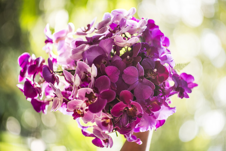 purple-orchid-wedding-costa-rica-bouquet.jpg