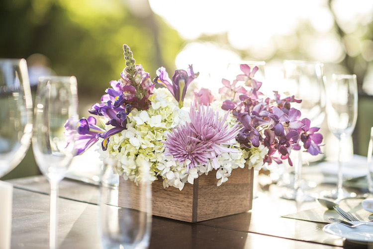 costa-rica-purple-wedding.jpg