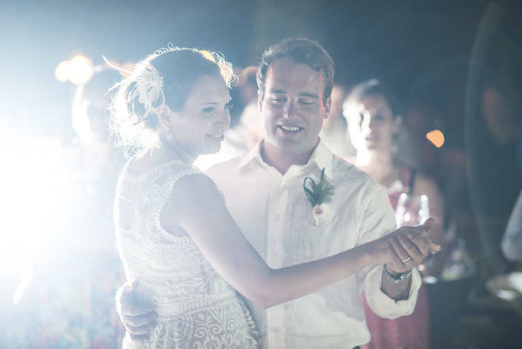 first-dance-costa-rica-wedding.jpg