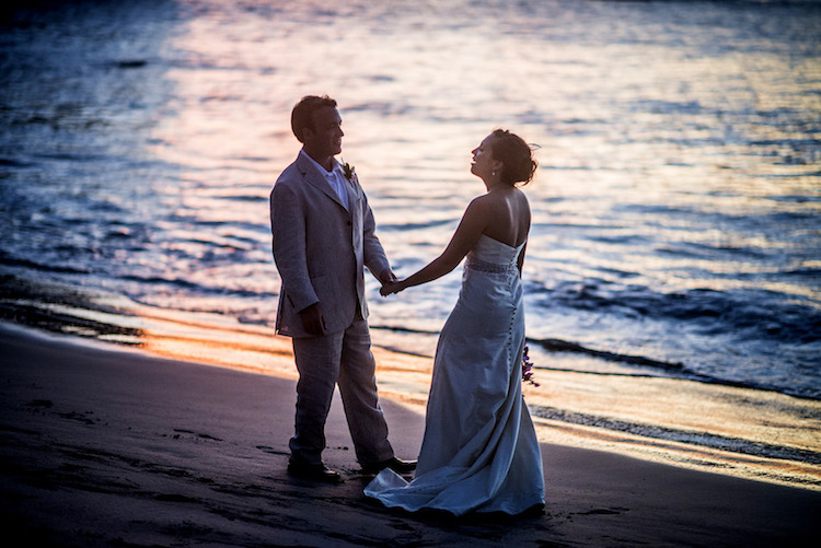 costa-rica-wedding-couple.jpg