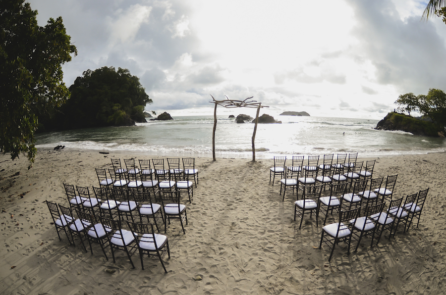 manuel-antonio-beach-ceremony.jpg